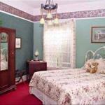 Olallieberry Inn Foto