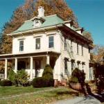 Photo of Pillsbury House Bed & Breakfast