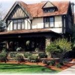 Photo of Victorian Tudor Inn