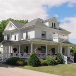 Photo of Lindsay House Bed and Breakfast
