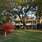 Photo of The Elms Bed and Breakfast