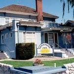 Photo of Sunnyside Inn Bed and Breakfast