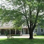 Photo of Country Comfort Bed & Breakfast