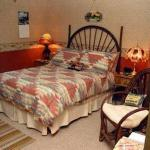 Photo of Su Casa Bed and Breakfast