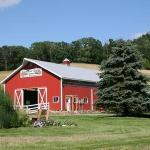Photo of Rainbow Ridge Farms Bed and Breakfast