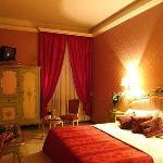 Photo of Hotel Romulus