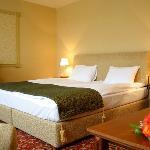 Photo de Grand Hotel and SPA