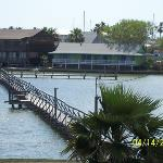 Photo of Surfside Inn Suites