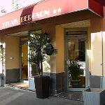 Hotel Relais Bergson Foto