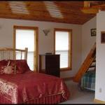 Foto de Lytle Creek Inn Bed and Breakfast