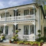 Photo of Carriage Way Bed & Breakfast