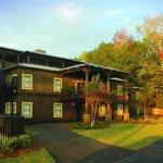 Photo of Creekside Lodge & Conference Center