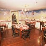 Photo of The Brafferton Inn Bed and Breakfast