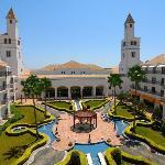 志摩西班牙飯店