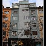 Photo of Sofia Inn Residence