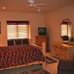 Photo of Glenfiddich at Deer Valley Resort