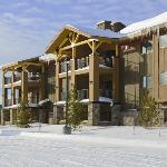 Photo of WorldMark West Yellowstone