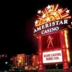 Photo of Ameristar Casino Hotel Vicksburg