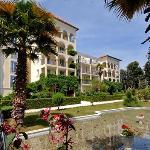 Photo of Island Hotel Katarina