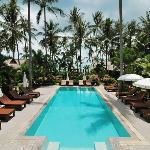 Koh Samui Resort Foto