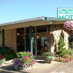 Photo of Timbers Motel