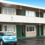 Photo of Squamish Budget Inn