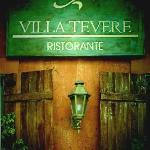 Photo of Villa Tevere
