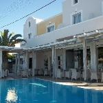 Photo of Memories Beach Hotel