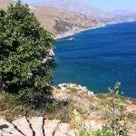 excellente vacance, Crete 06/2012
