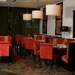 Sala del Gastro Bar
