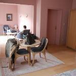Photo of Hotel Villa Gracia