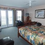 Room #304