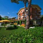 Photo of Hotel Versilia