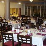 FRRestaurant