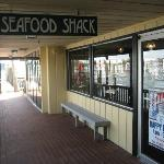 Photo de Seafood Shack