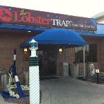 Foto de Lobster Trap Restaurant