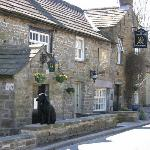 Located in the picturesque village of Carlton in Coverdale in the North Yorkshire Dales nestled