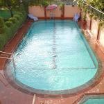 Photo of Jaipur Palace Hotel