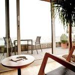 Foto di Witt Istanbul Suites