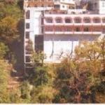 Photo of Hotel Ashoka Continental