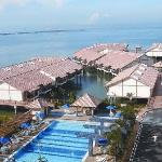 Photo of Lexis Port Dickson