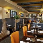 Carolines Restaurant
