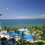 Photo de Bel Air Collection Resort & Spa Vallarta