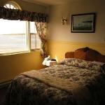 best room for ocean view