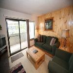 Meadow Ridge Resort Foto