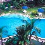 珠海國能酒店