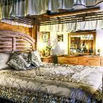 Photo of Arrowhead Tree Top Lodge
