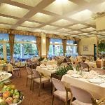 Photo of Hotel Patria