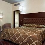 Moderno Hotel Pavia