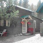 Cottage Suite #10